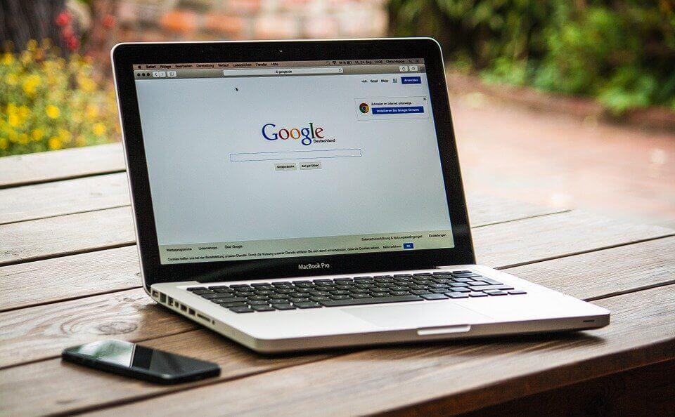 Cómo posicionar un sitio en Google