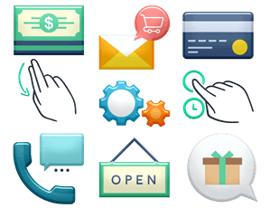 Importancia del comercio electrónico para las empresas