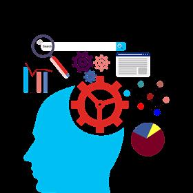 Asesor de marketing digital